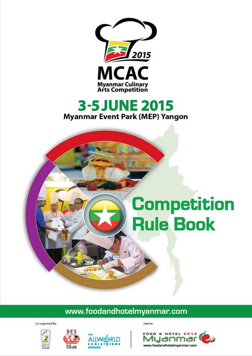 MCAC 2015 R&R_3 APR_001