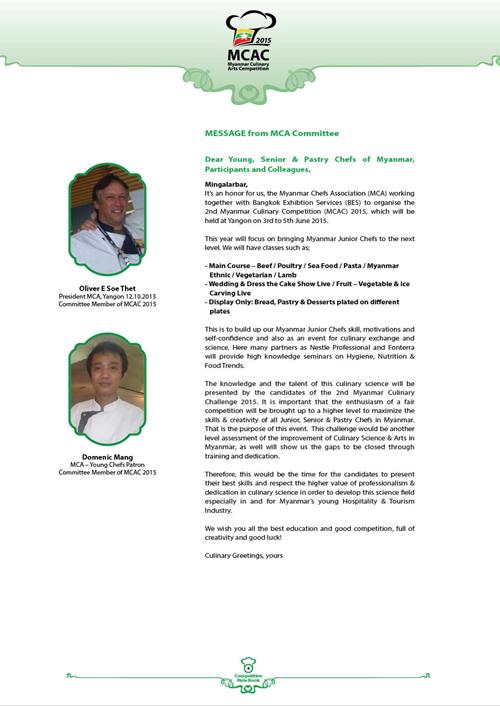 MCAC 2015 R&R_3 APR_004