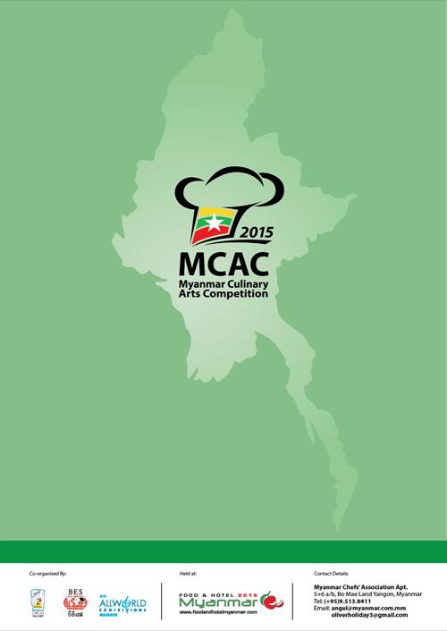 MCAC 2015 R&R_3 APR_018