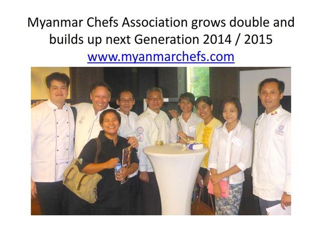 2 WACS Asia Myanmar Chefs 2014-2015 Report- Oliver 22.8.2015  - Copy_001