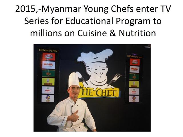2 WACS Asia Myanmar Chefs 2014-2015 Report- Oliver 22.8.2015  - Copy_003