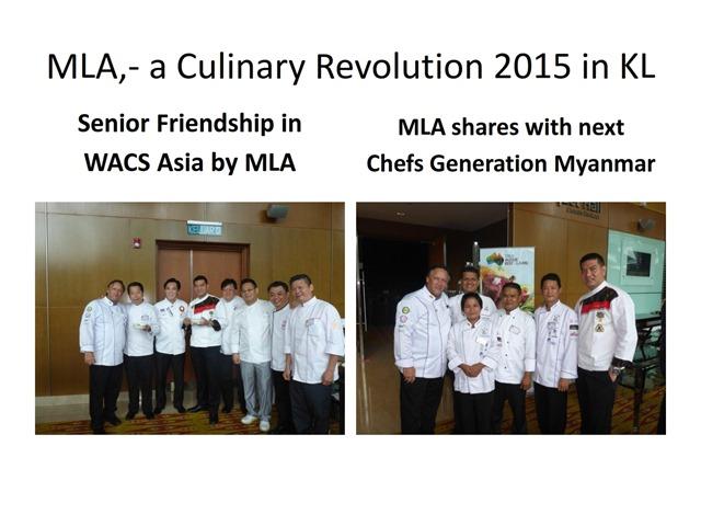 2 WACS Asia Myanmar Chefs 2014-2015 Report- Oliver 22.8.2015  - Copy_005