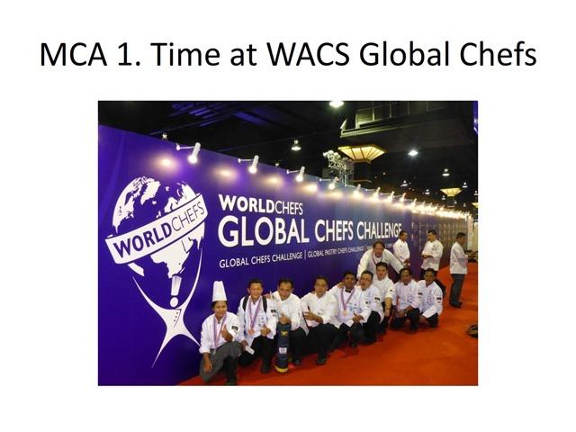 2 WACS Asia Myanmar Chefs 2014-2015 Report- Oliver 22.8.2015  - Copy_009