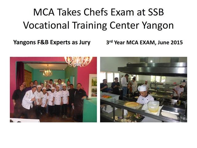 2 WACS Asia Myanmar Chefs 2014-2015 Report- Oliver 22.8.2015  - Copy_011