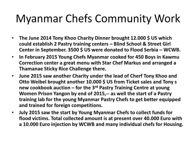 2 WACS Asia Myanmar Chefs 2014-2015 Report- Oliver 22.8.2015  - Copy_012