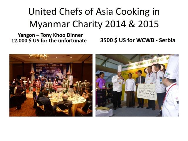 2 WACS Asia Myanmar Chefs 2014-2015 Report- Oliver 22.8.2015  - Copy_013