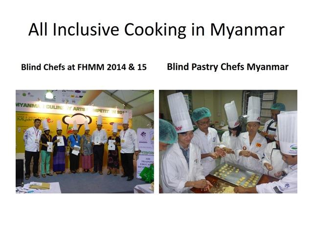 2 WACS Asia Myanmar Chefs 2014-2015 Report- Oliver 22.8.2015  - Copy_014