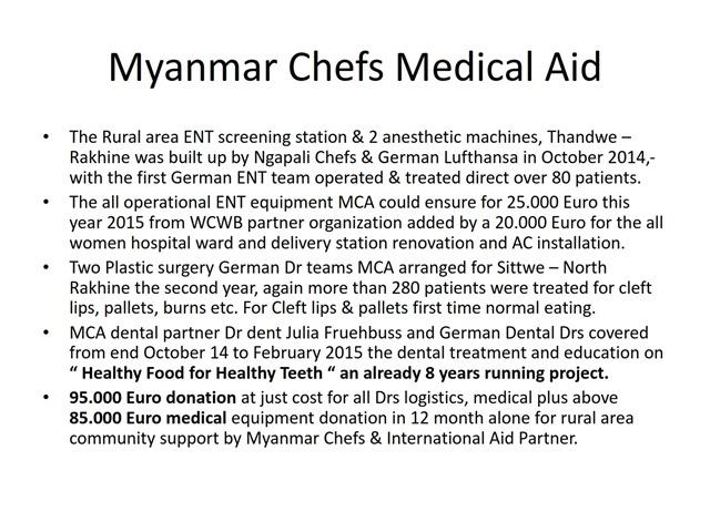 2 WACS Asia Myanmar Chefs 2014-2015 Report- Oliver 22.8.2015  - Copy_017