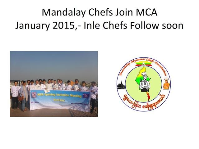 2 WACS Asia Myanmar Chefs 2014-2015 Report- Oliver 22.8.2015  - Copy_020