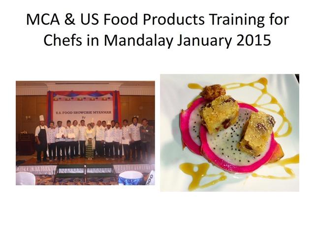 2 WACS Asia Myanmar Chefs 2014-2015 Report- Oliver 22.8.2015  - Copy_021