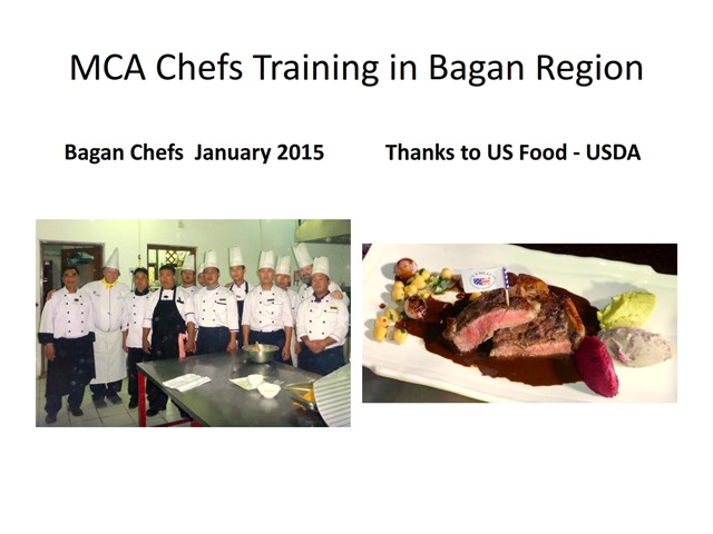 2 WACS Asia Myanmar Chefs 2014-2015 Report- Oliver 22.8.2015  - Copy_022