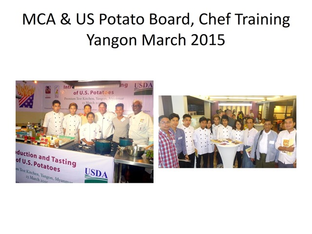 2 WACS Asia Myanmar Chefs 2014-2015 Report- Oliver 22.8.2015  - Copy_023