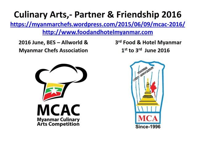 2 WACS Asia Myanmar Chefs 2014-2015 Report- Oliver 22.8.2015  - Copy_024
