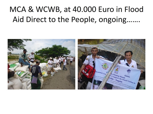 2 WACS Asia Myanmar Chefs 2014-2015 Report- Oliver 22.8.2015  - Copy_025